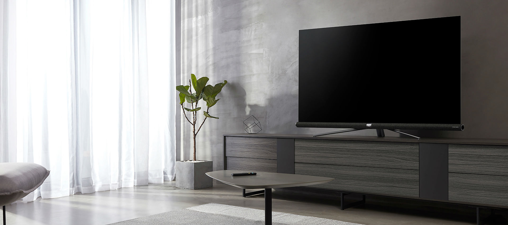 TVs & Electronics, 4K Android Smart TV Brand - TCL India