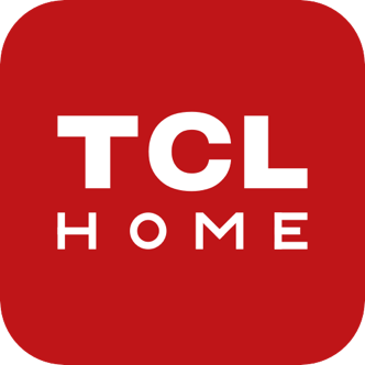 TCL Home APP for users in Europe 2021