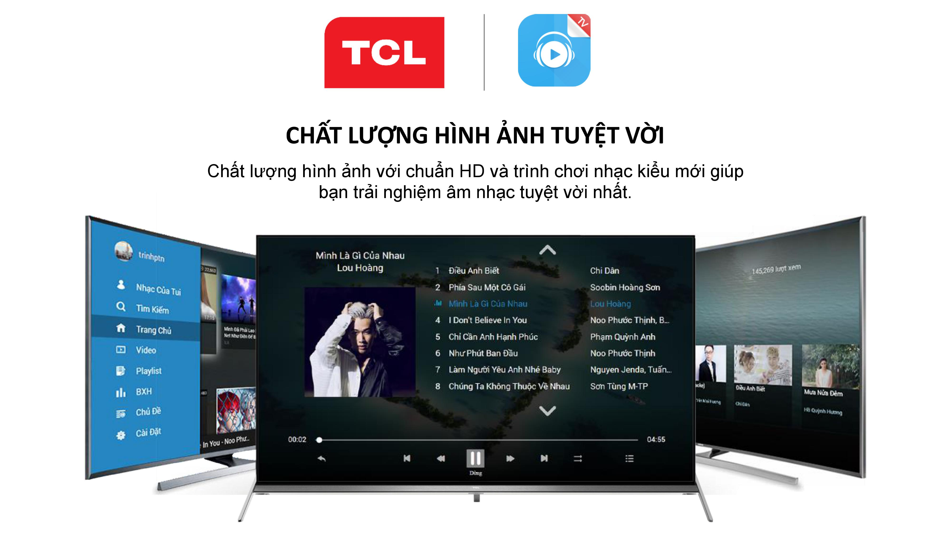 TCL 10 Pro 16mp super wide-angel