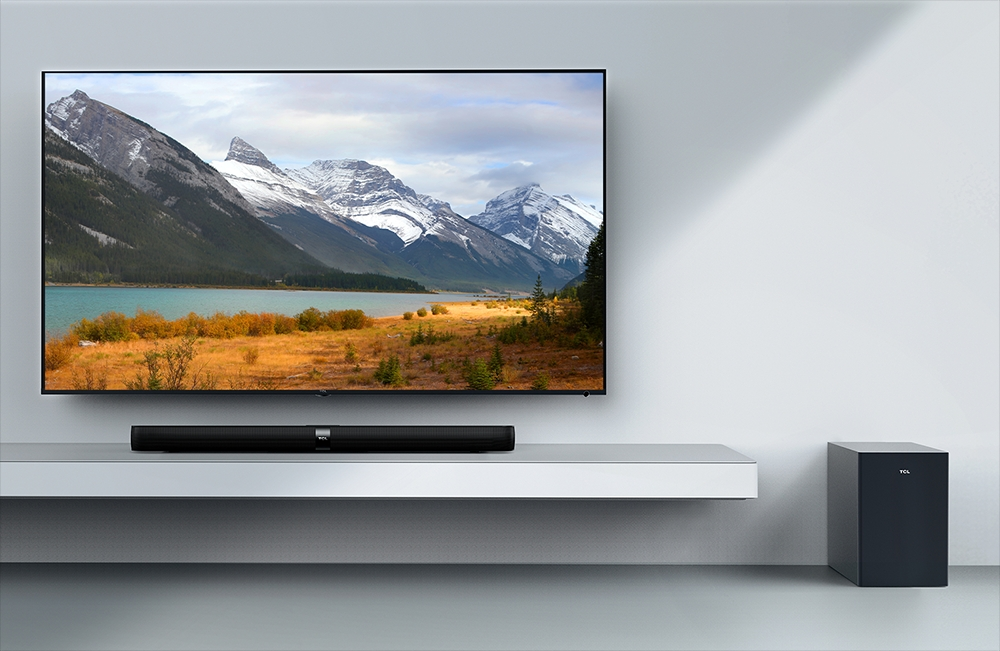 Android TV vs Smart TV: What's the difference?