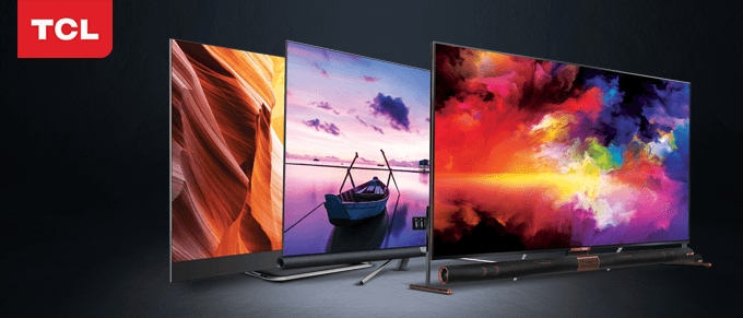 Buying a TV? Which TV Should You Buy?