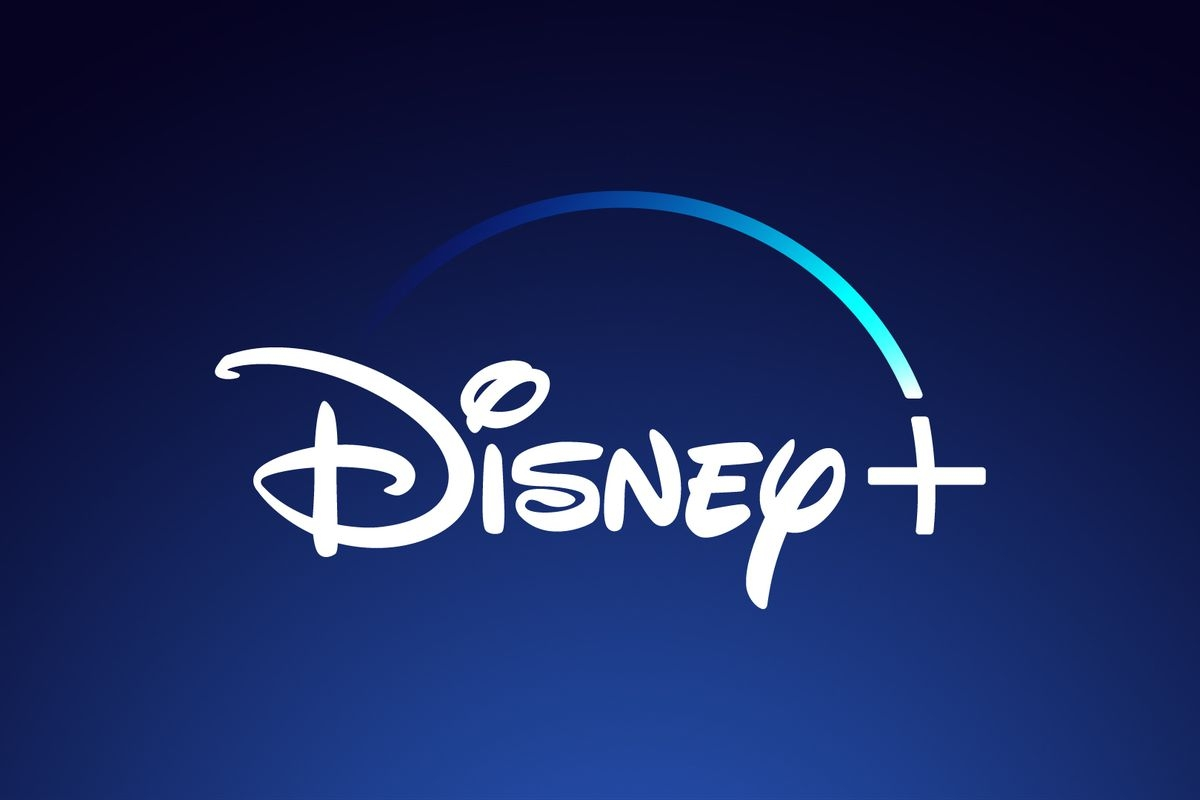 Disney+ on TCL TVs – The Ins and Outs