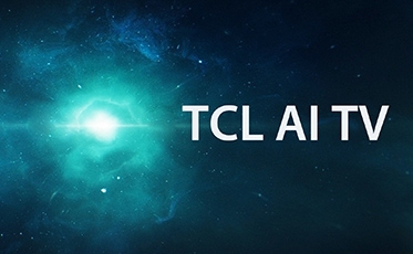 TCL Launch Expanded AI and Smart TV Product Ranges at IFA 2017