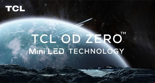 TCL-mini-led-technology