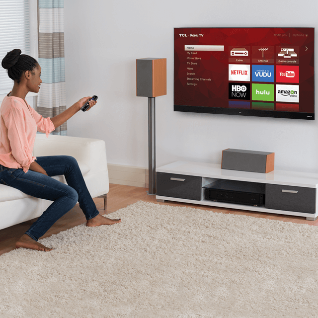 Essential Apps for the Cord Cutter