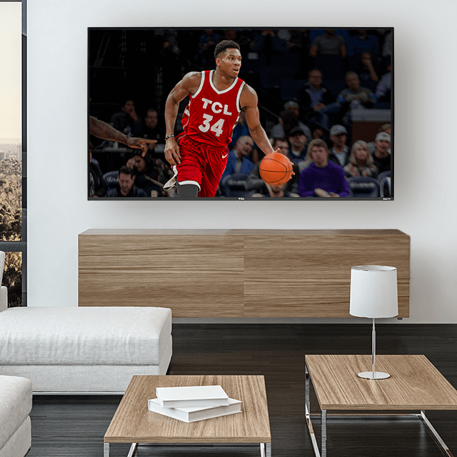 How to Stream March Madness Basketball