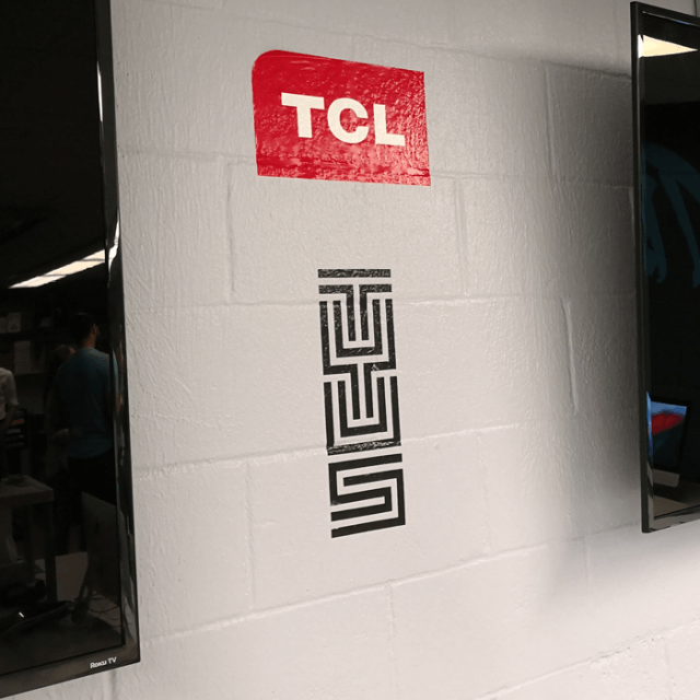 TCL Brings Award-Winning Smart TVs to Elementary School Tech Lab