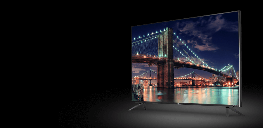 TCL 6-Series Launching in May