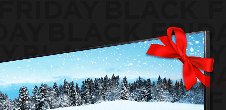 Countdown to Black Friday: Where to Find What You're Looking For