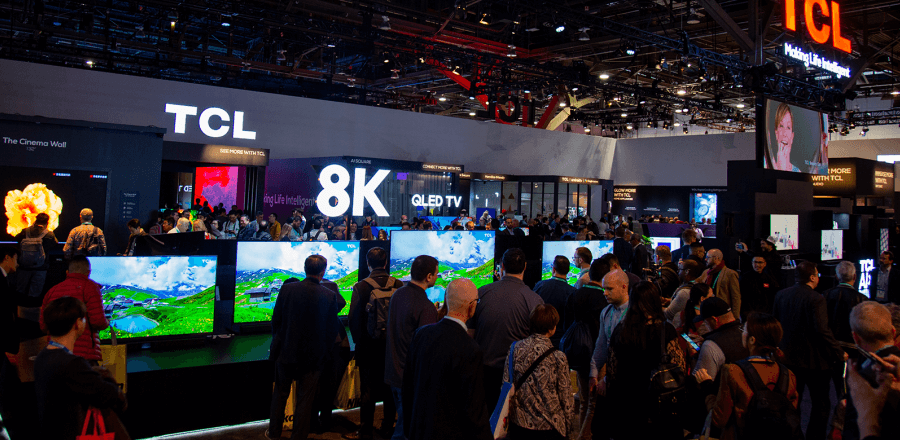 Ask Bruce: What Did I Miss at CES 2020?