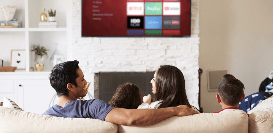 Free Streaming Services for Cord Cutters