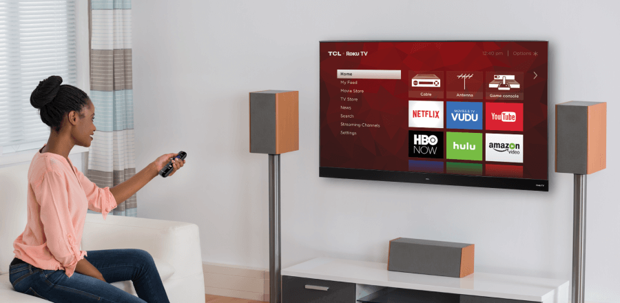 Essential Apps for Cord Cutters