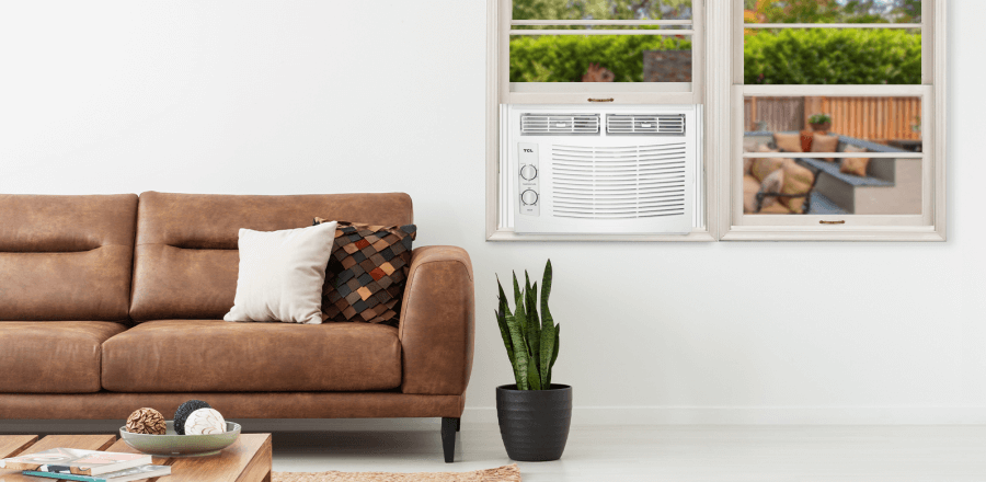 Keep It Cool: What You Need to Know Before Buying an AC