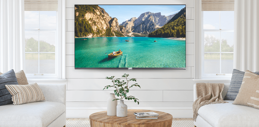 Ask Bruce: How to Put Your New TCL TV Through Its Paces