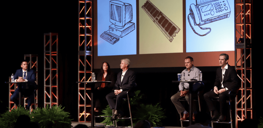 TCL's Sustainability Leadership Takes Center Stage In Orlando