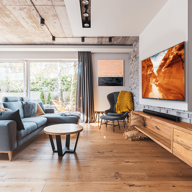 Making the Most of Your TCL Sound Bar