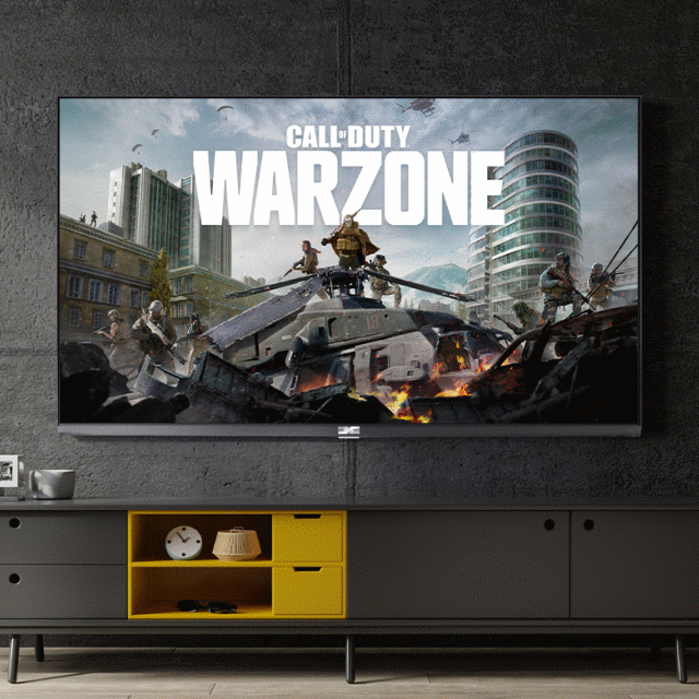 Call of Duty: Warzone – Everything You Need to Know About the Newest Battle Royale