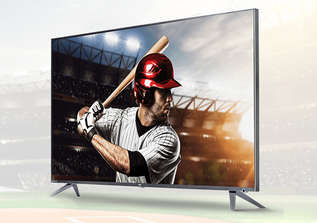 how to stream all-star baseball