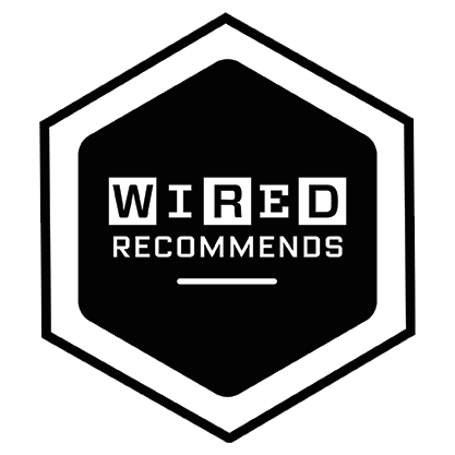 WIRED TV Review