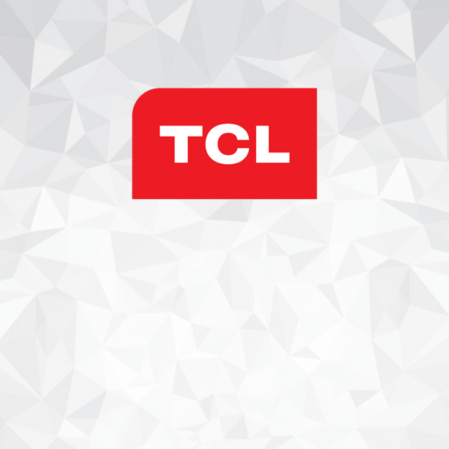 TCL North America Reinforces Its Award-Winning Customer Advocacy Team