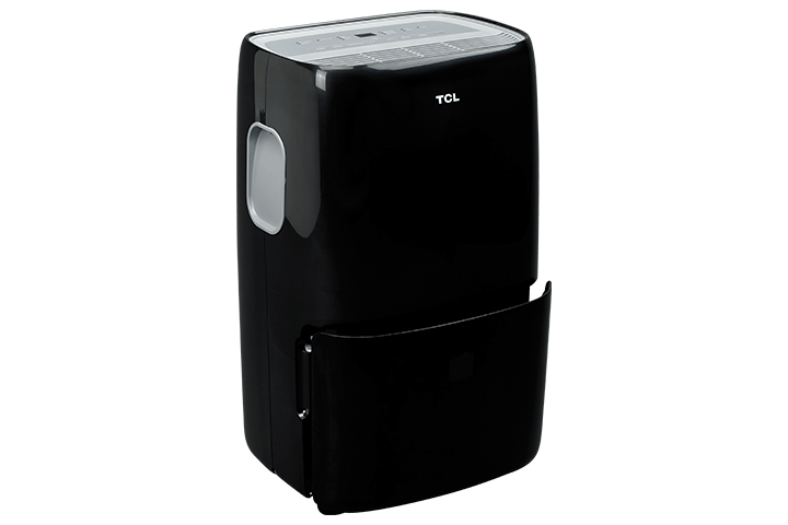 TCL 30 Pint Dehumidifier TDW30E19 - Tray