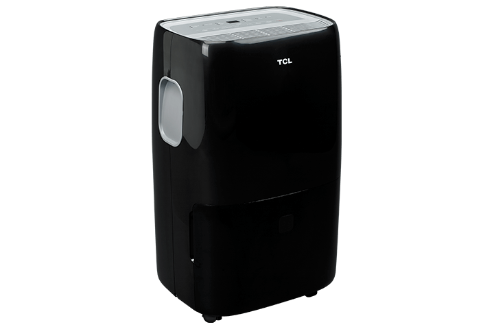 TCL 70 Pint Dehumidifier TDW60EPB19 - Beauty