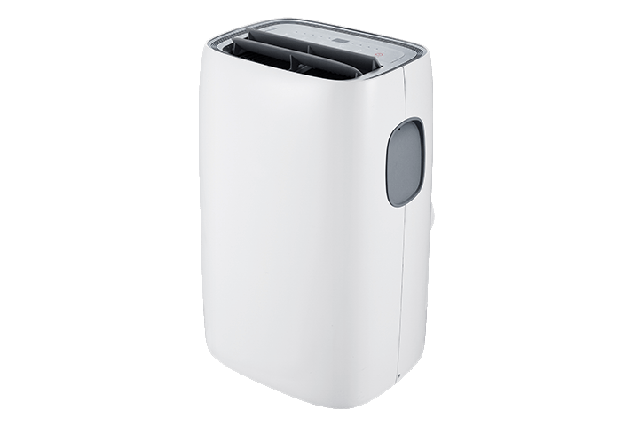 TCL 10,000 BTU Portable Air Conditioner - TAC-10CPA/HA