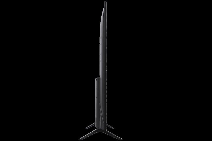 Tcl 65 Class 4 Series 4k Uhd Hdr Roku Smart Tv 65s421 Tcl