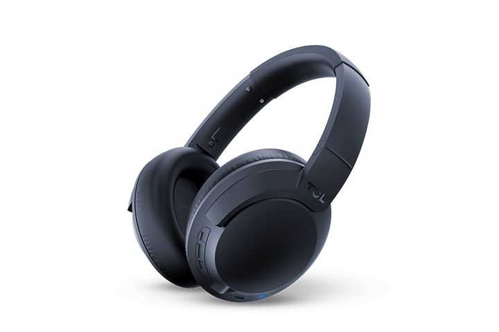 ELIT Headphones